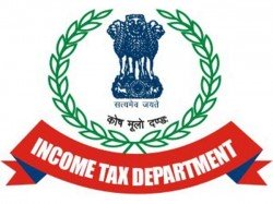 Income Tax Raid In The Homes Of Kamal Nath S Aides In Delhi Indore