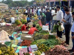 India S Retail Inflation Stood 7 Month High In May