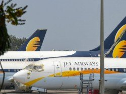 Spicejet Pledged To Add 27 Jet Airways Planes With Own Livery