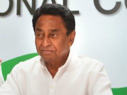 Mp Cm Kamal Nath And His Son Nakul Own A Fortune Of Around Rs 784 Crore