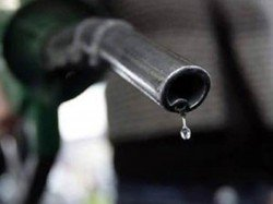 Petrol And Diesel Price Hiked In Metro City Of India During Lok Sabha Election