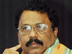 Can Identify Muslims By Removing Their Clothes Kerala Says Bjp Leader