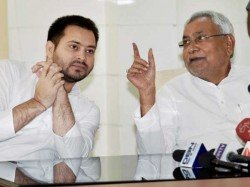 Rabri Devi Leaks The Condition Of Mahagotbandhan According T0 Nitish Kumar S Proposal
