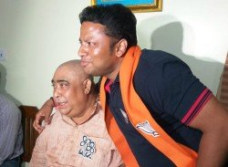 Anupam Hazra Opens Up On Anubrata Mondal S Home Visit Issue