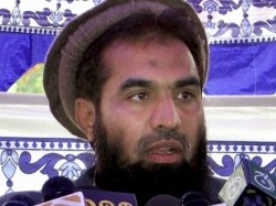 Terrorist Arrested In Srinagar Was Trained At Zaki Ur Rehman Lakhvi S House