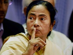 Mamata Banerjee Congratulates The Winners In Her First Reaction Through Tweets