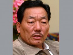 Skm S Victory In Ends Pawan Chamling Era In Sikkim After Almost 25 Years