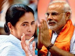 Get The Live Updates Of Narendra Modi And Mamata Banerjee S Rally In West Bengal On Monday