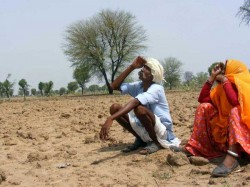 Heat Wave Disturbs Maharashtra And Odisha