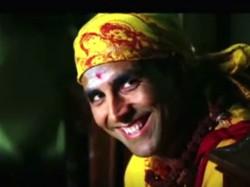 Akshay Kumar Vidya Balan S Bhool Bhulaiyaa To Get A Sequel