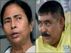Mamata Banerjee Snubs Anubrata Mandal Also Due To Bad Result In Ls Election