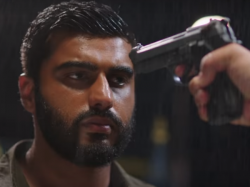 India S Most Wanted Trailer Arjun And Team S Covert Operation Looks Thrilling