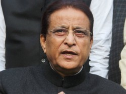 Know That Election Was Not Fair If I Don T Win By Over 3 Lakh Votes In Rampur Says Azam Khan