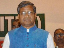 Lok Sabha Election 5th Phase Today Jharkhand First Cm Babul Marandi Faces Battle For Survival