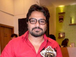 Know Details About Bjp Minister Babul Supriyo Here His Bio