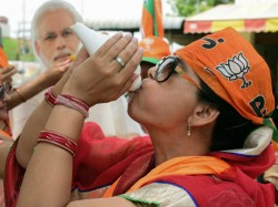 Analysis Why Bjp Is Winning In Bengal Is It Fall Of Class And Intellectualism