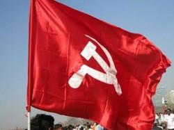 Exit Polls 2019 Left May Get Zero Seats In West Bengal