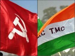 At A Glance Midnapur Lok Sabha Seats Before 2019 Election