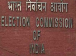 First Time Ec Decreases The Time Of Campaigning To Apply 324 Section
