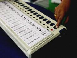 Lok Sabha Elections 2019 Sdpo Of Diamondharbour Of West Bengal Transferred