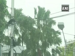 Get The Live Updates Of Fani Which Hits West Bengal Coast And Heading Towards Bangladesh