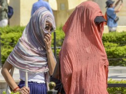 West Bengal To Face More Summer Heat In Next Few Days