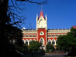 Woman Want Their Sexual Choice At Kolkata High Court