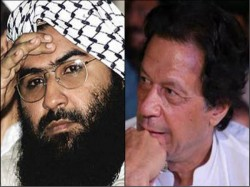 Un Designates Masood Azhar As Global Terrorist Pakistan Made Diplomatic Move Withdraw Support Azhar