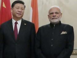 China Happy See Lok Sabha Election Exit Poll Results Says India China Relation Stronge Under Modi
