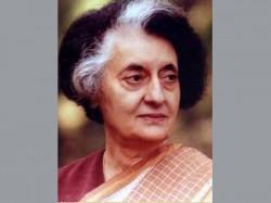 Raveena Tandon To Play Indira Gandhi In Yash S Kgf
