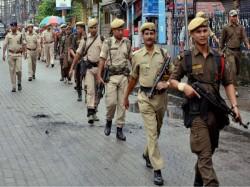 Modi Govt Bans Jamaat Ul Mujahideen Bangladesh