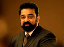Every Religion Has Their Own Terrorist Says Kamal Hassan