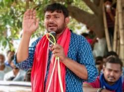 Giriraj Singh Wins Against Cpi Candidate Kanhaiya Kumar In Begusarai