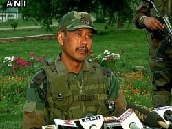 Major Leetul Gogoi S Seniority Reduced To Be Posted Out Of Kashmir