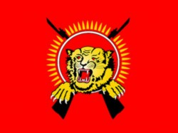Centre Extends Ban On Ltte Over Its Strong Anti India Posture