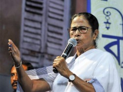 Get The Live Updates Of Modi And Mamata S Rally And Protest Rally In West Bengal