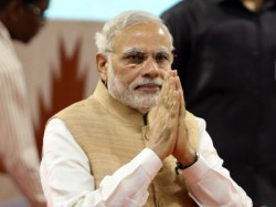 Swearin Ceremony Of Prime Minister Narendra Modi Will Be Held On 30th May