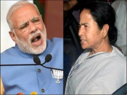 Mamata Didn T Return Pm S Calls To Discuss Cyclone Fani Pmo Sources