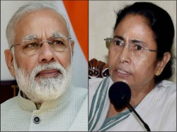 Only Two Mps Get Chance In Narendra Modi S Cabinet Due To Historical Win In Wb