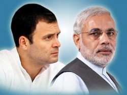 Rahul Gandhi Takes On Pm Narendra Modi S Cloud Radar Theory