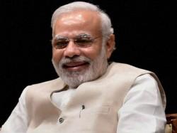 Indian Wins Yet Again Tweet Reax Of Pm Narendra Modi