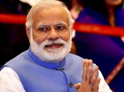 If Anyone Give Him Rs 50 Crore Tej Bahadur Yadav Will Kill Modi