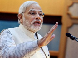 Pm Modi Urges Voting In This Phase For Country S Development