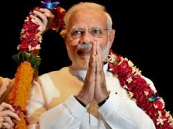 Narendra Modi Is Far Ahead Than Rahul Gandhi And Mamata Banerjee