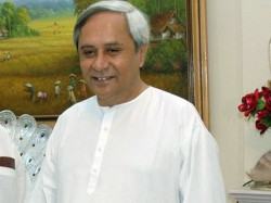 Naveen Patnaik Says His Party S Support Open To Any Front Which Will Gives Special Status To Odisha