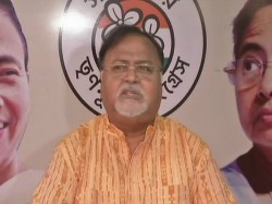 Bengal Govt Will Built Vidyasagar Statue And A Museum Declares Partha Chatterjee