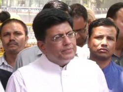 Bjp Seeks Repolling In Bengal Blames Tmc For Violence