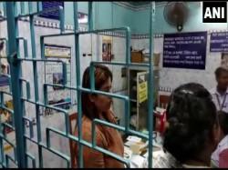 Bjp Activist Priyanka Sharma Moves Supreme Court Against Her Arrest