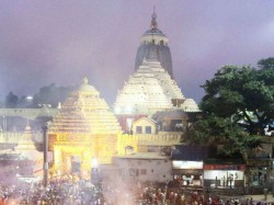 Astonishing Facts About Puri Jagannath Temple In Context Of Cyclone Fani