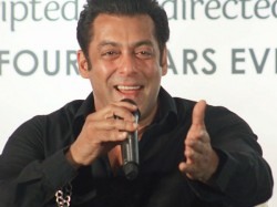 After Shah Rukh Khan And Karan Johar Is Salman Khan Also Opting For Surrogacy